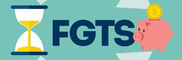 O que é o FGTS?