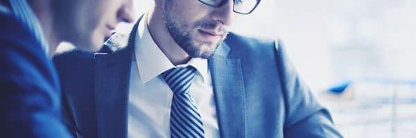 Posso abrir uma empresa de consultoria como MEI?