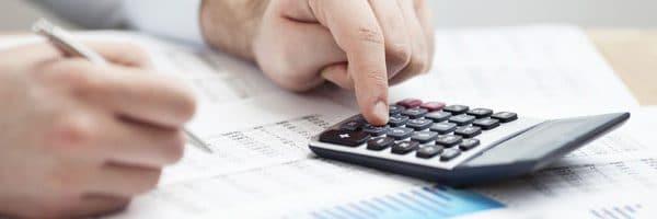Sou obrigado a declarar o imposto de renda?