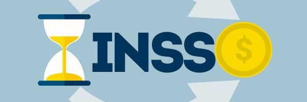 O que é o INSS (instituto nacional do seguro social)