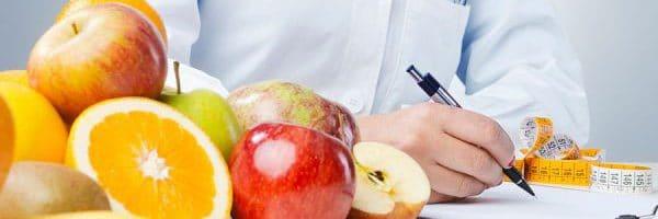 Posso sei MEI – Microempreendedor individual sendo Nutricionista?