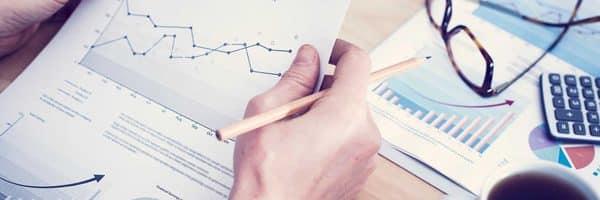 O que é informe de rendimentos?