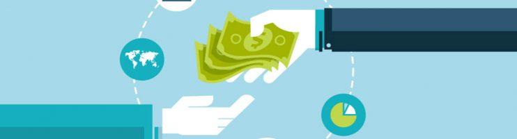 Quais impostos uma empresa do simples nacional paga?