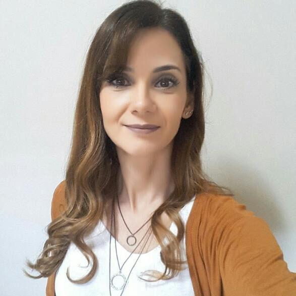 Luciana Berto
